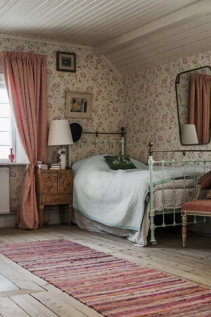 ✔ 44 small bedroom ideas that are look stylishly & space saving 13 images