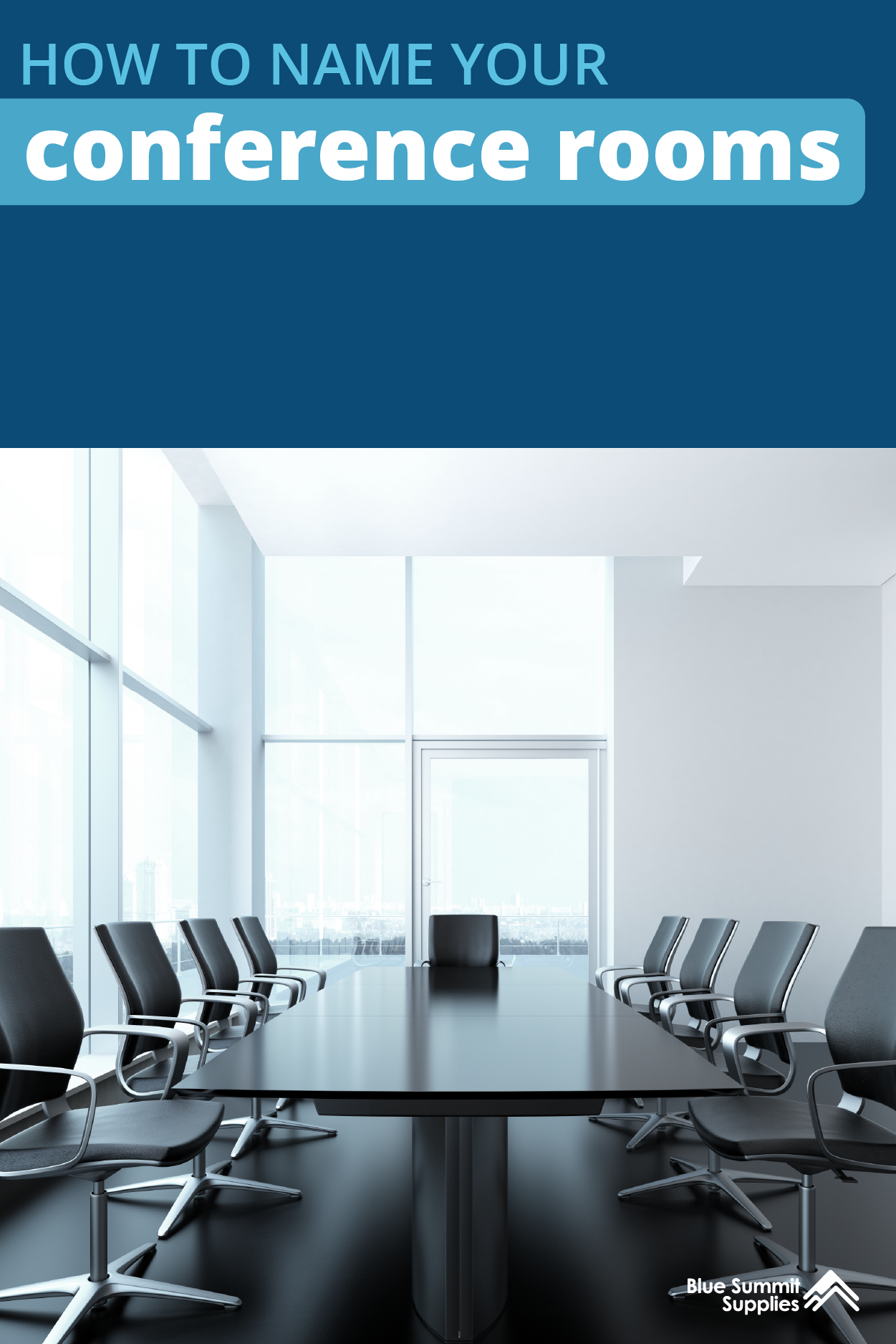 Conference Room Name Ideas Your Employees And Visitors Will Love Meeting Room Names Room Work Room