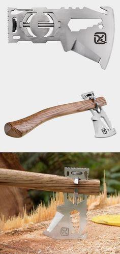 survival tools8