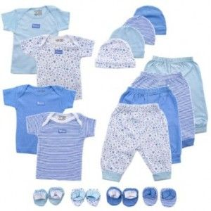 baby newborn clothes