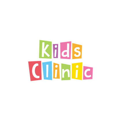 Kids Clinic Pediatric Care Medical Services Emergency Care