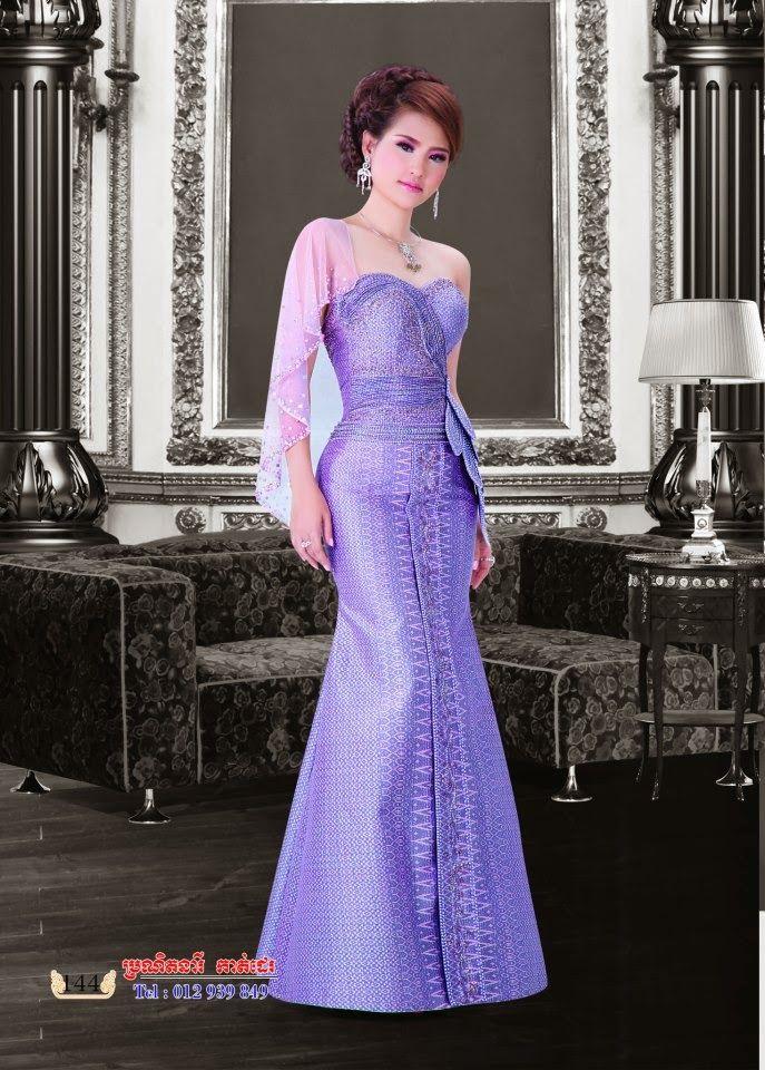 http://mister-b-blog.blogspot.com/2013/10/khmer-dress.html ...