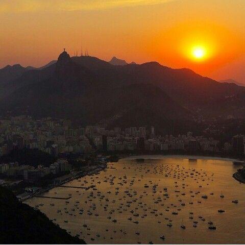 Rio de Janeiro ♡