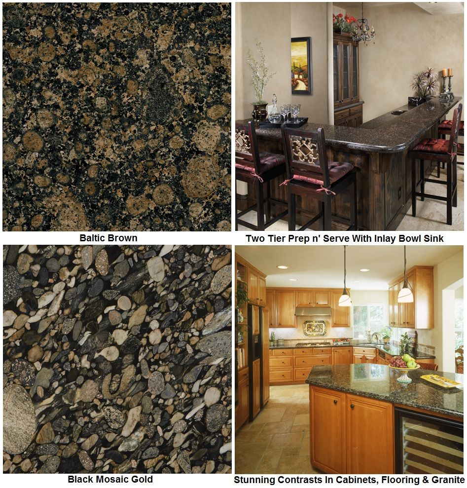 Kitchen Cabinets In Phoenix With Granite Countertops At Cost Granite Countertops Kitchen Granite Countertops Kitchen Bathroom Remodel