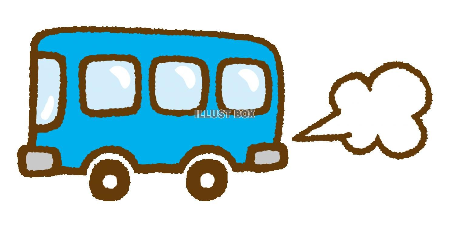 最高の壁紙 100枚以上のおすすめ画像 バス 可愛い イラスト 無料 イラスト 可愛い 可愛いイラスト