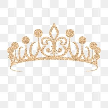 Crown Png Images Vector And Psd Files Free Download On Pngtree Crown Png Pearls Black Background Images