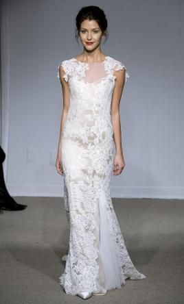 Ulla Maija Simone Find It On Preownedweddingdresses Com Used Wedding Dresses Bridal Party Gowns Wedding Dresses