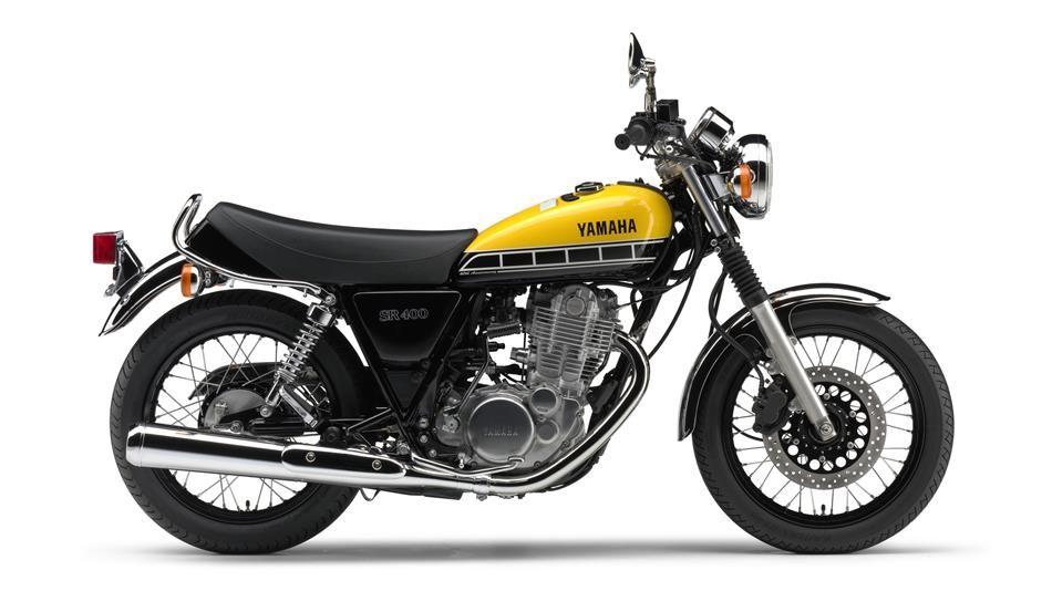 Sport Heritage Motos Yamaha Moteur Yamaha Moteur Hors Bord