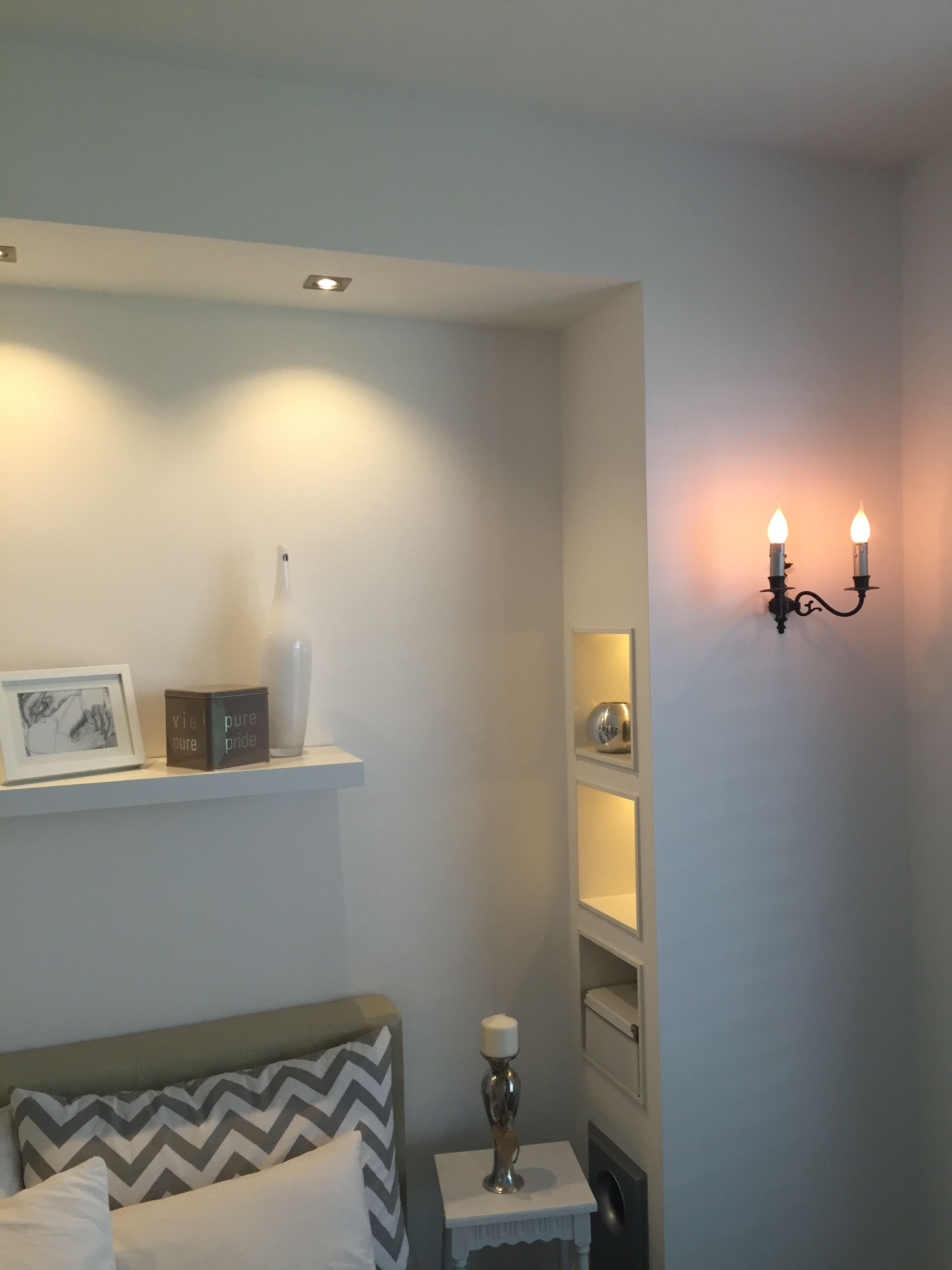 Bedroom Design Light Indirect Indirekte Beleuchtung Abkastung Led Schla Schlafzimmer Beleuchtung Beleuchtung Wohnzimmer Indirekte Beleuchtung Wohnzimmer