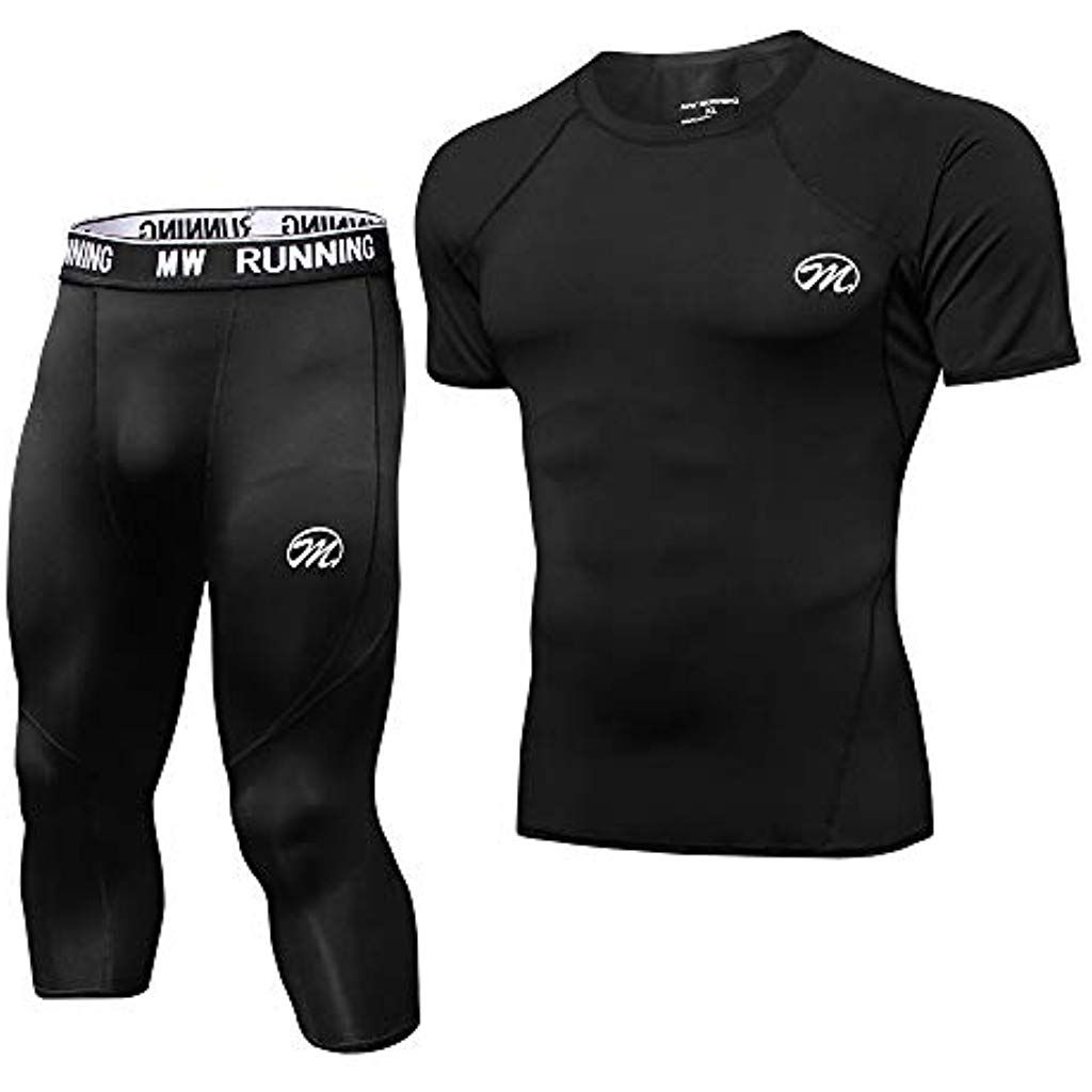 NEU Vivance trendy Viskose Shirt Gr 34-46 Langarm Grau Ton Used Look 739