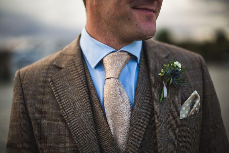 wedding suit - Google Search | wedding suit | Pinterest | Wedding ...