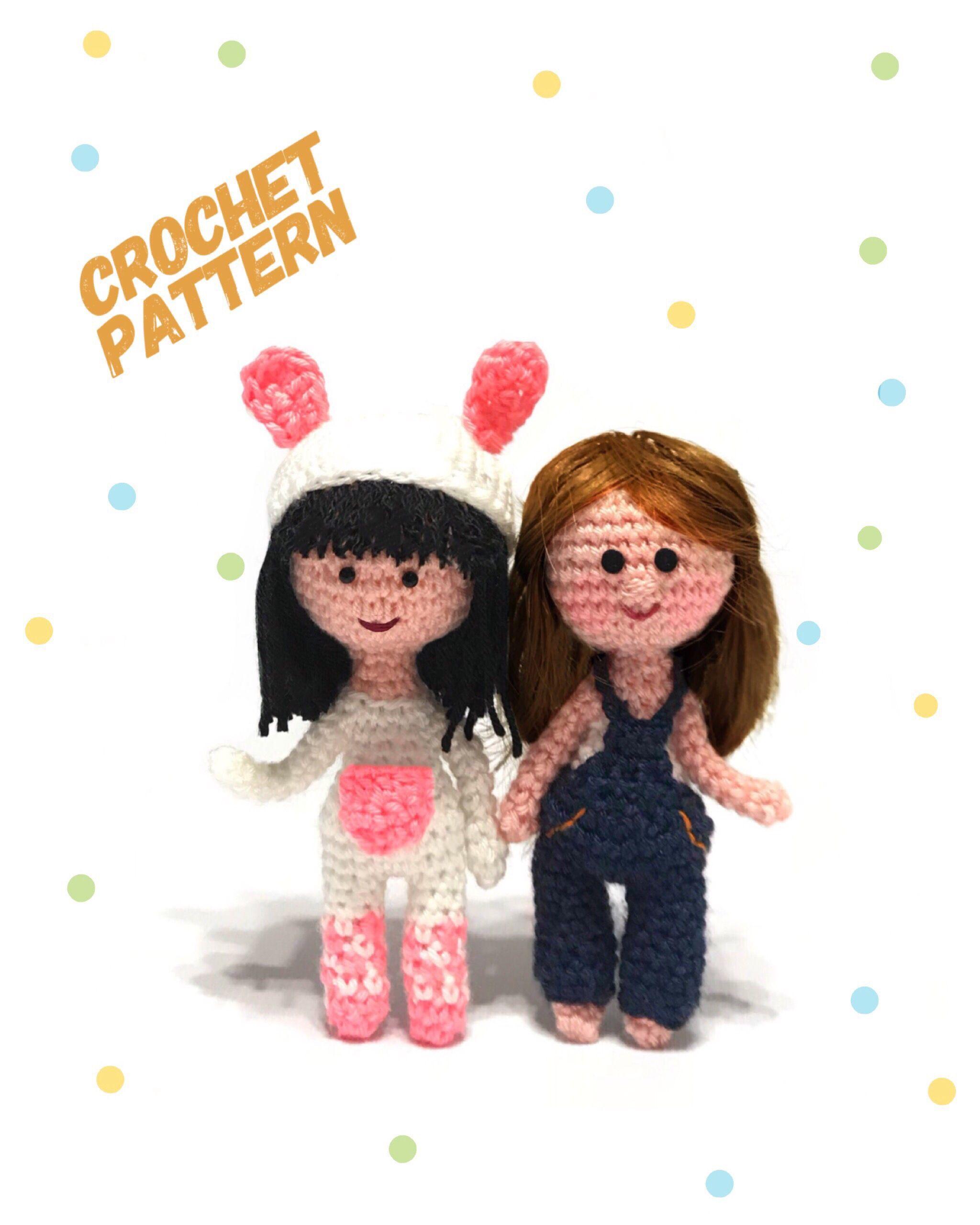Pin op micro crochet | 2558x2048