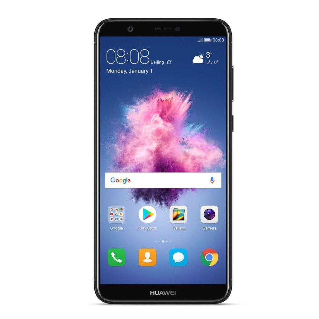 Huawei P Smart De 32gb Por Solo 119 Euros Y Envio Gratis Desde