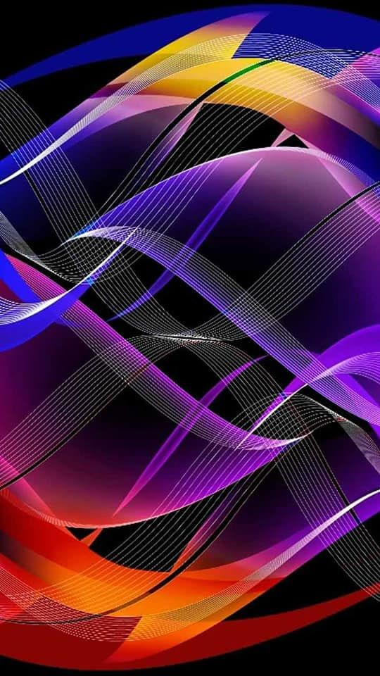 Iphone Wallpaper Rainbow Wallpaper Cellphone Wallpaper