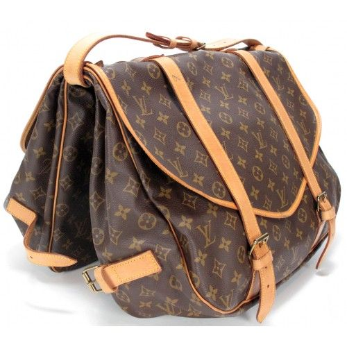 10 09 2012 Vintage Jewellery Accessories Louis Vuitton Messenger Bag Louis Vuitton Louis Vuitton Travel