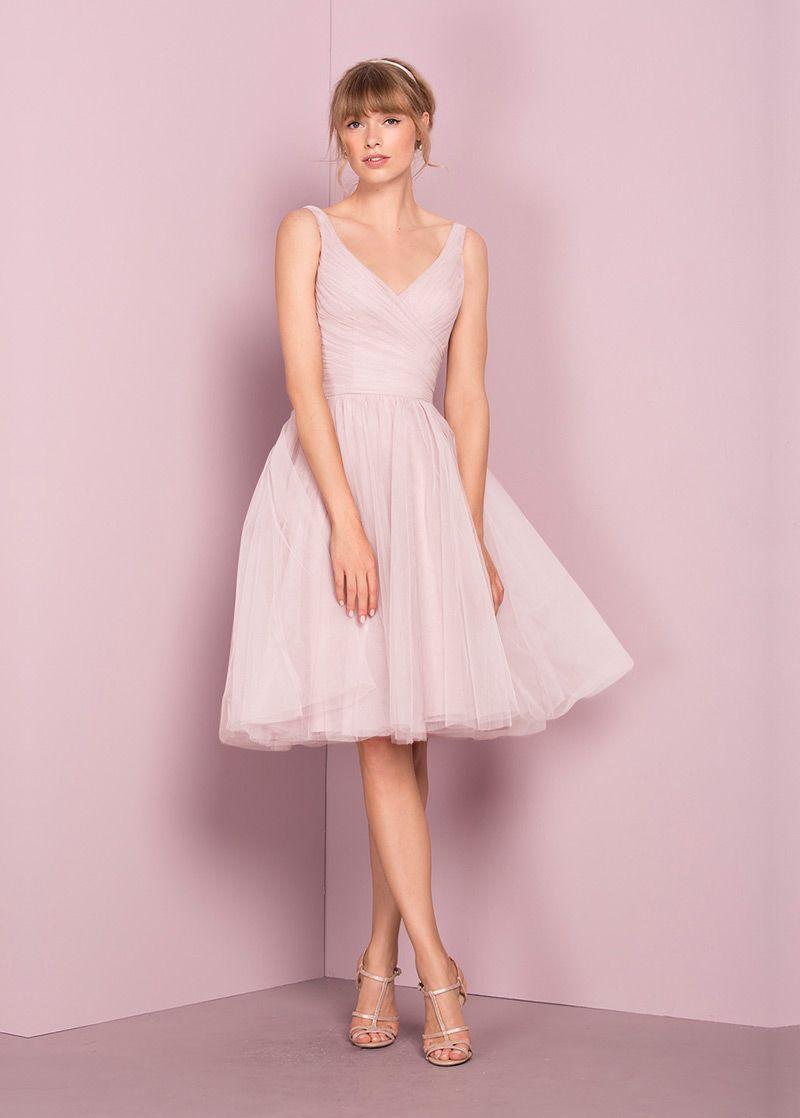 Anticuado Twenties Style Wedding Dress Ideas Ornamento Elaboración ...