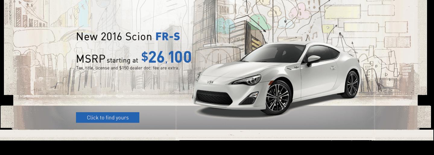 #Scion New & Certified Used #Car Dealer Serving #Dallas #FortWorth #Grapevine #TX #RealEstate #Auto