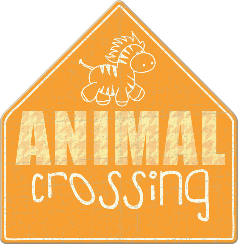 mmullensatthezoosigncrossing.png Animal crossing