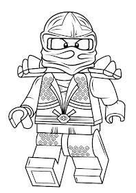 ausmalbilder lego ninjago - lego ninjago zum ausmalen | ninjago ausmalbilder, ausmalbilder