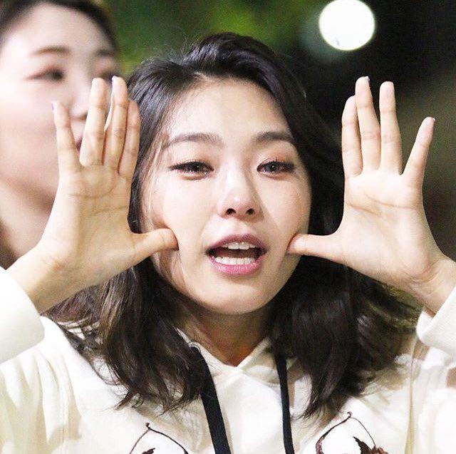 Pin By Funny Gary On Favourites Kpop Idols Sistar Hashtags Kpop Idol