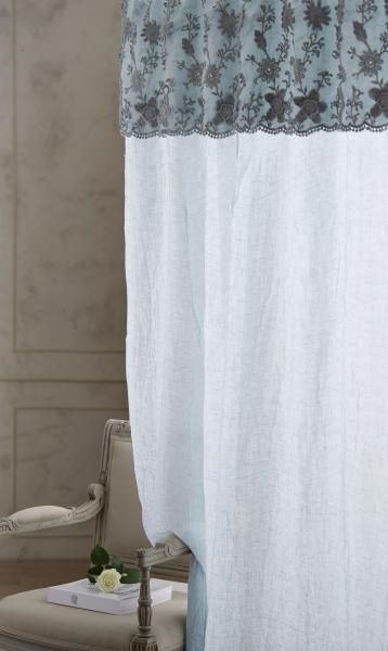 Mastro Raphaël | lartdevivre - arredamento online | Home | Pinterest ...
