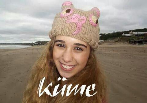 By kume