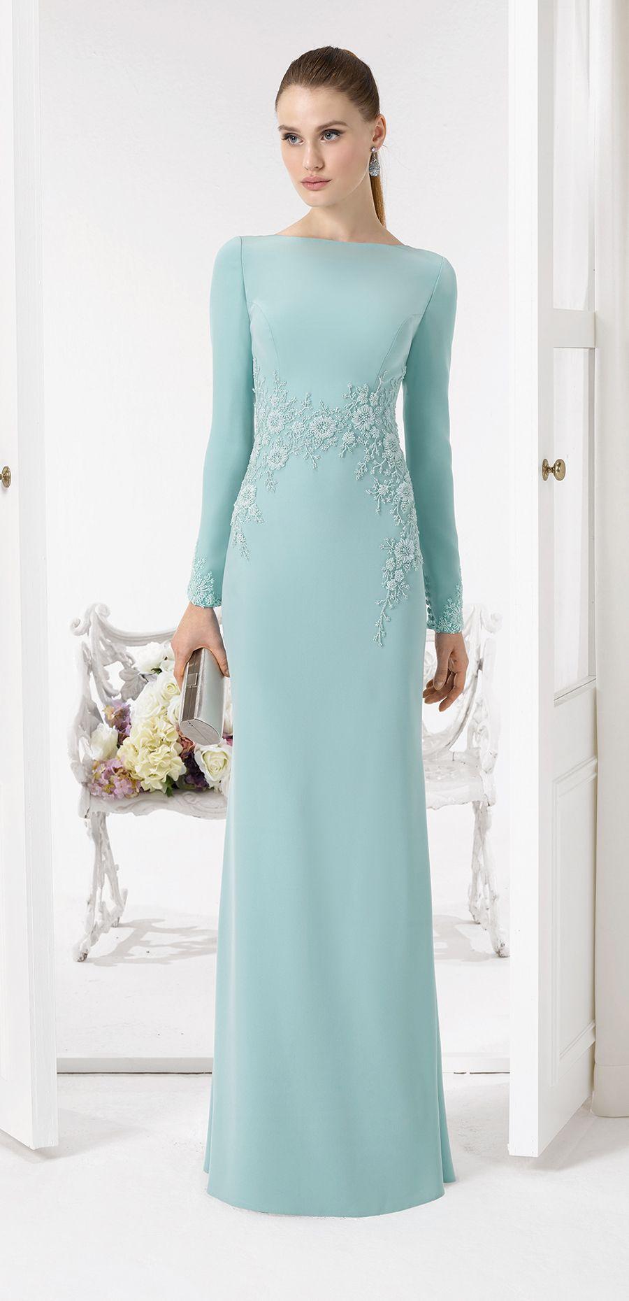 Maxi dress women fashion outfit clothing new style | Girls Maxi ...