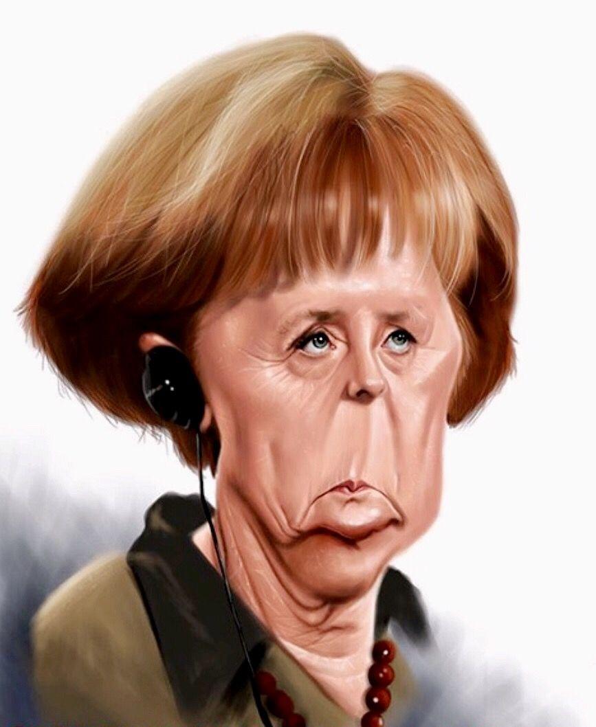 Celebrity Angela Merkel nude (61 photo), Tits, Sideboobs, Feet, lingerie 2019