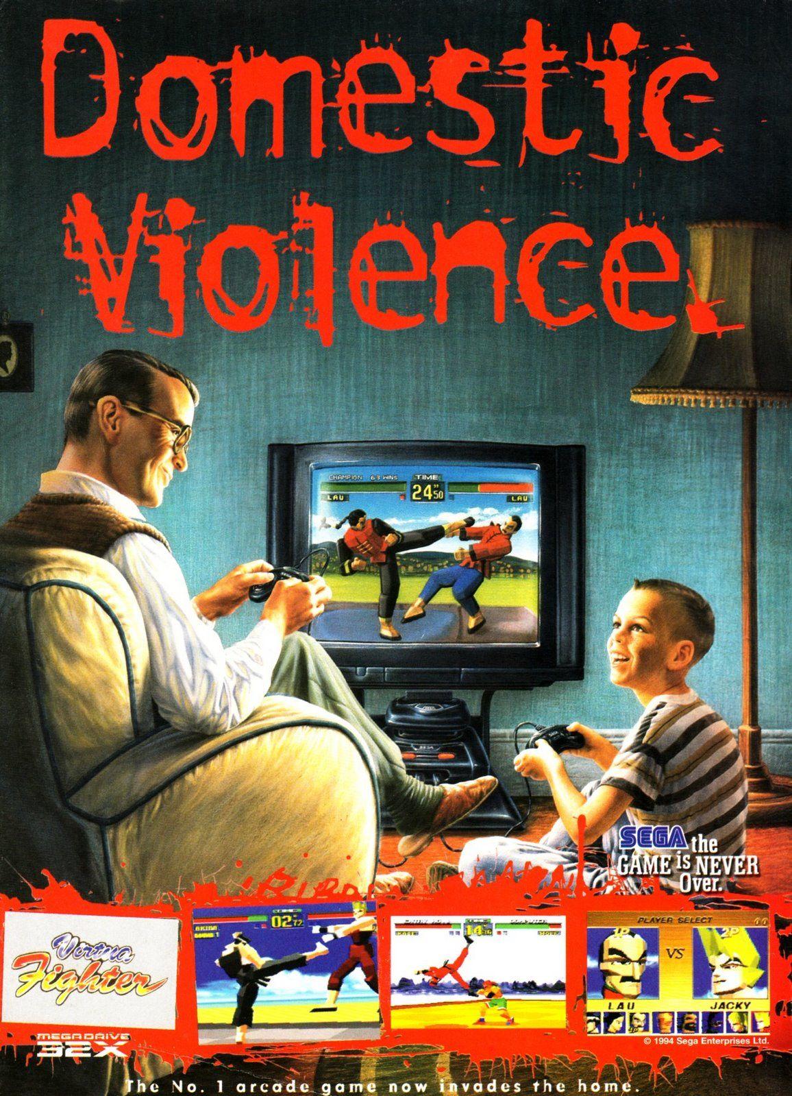 MEGADRIVE vs SUPER NINTENDO : Fight ! - Page 14 E942fd6ebfb43794398b74676bed50d1