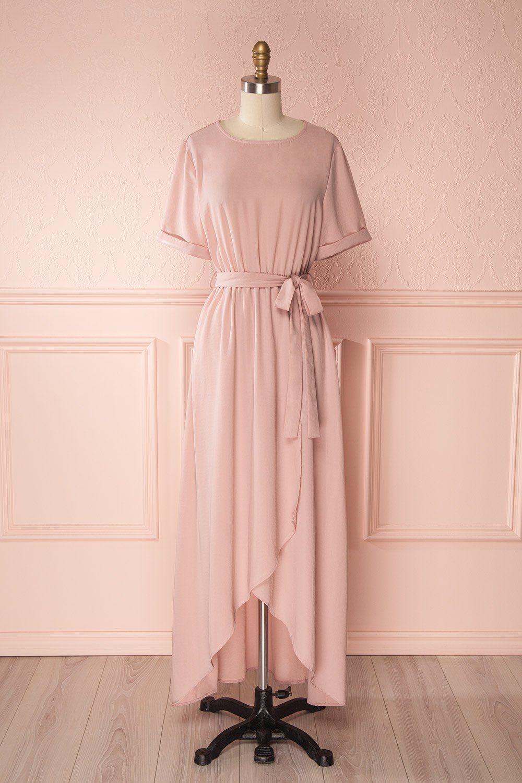 Magena | f a n c y d a n c y d o o | Pinterest | Vestidos bonitos ...
