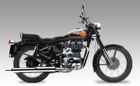 10 Stylish And Fun To Drive Bikes Under 1 Lakh Www Seenlike Com