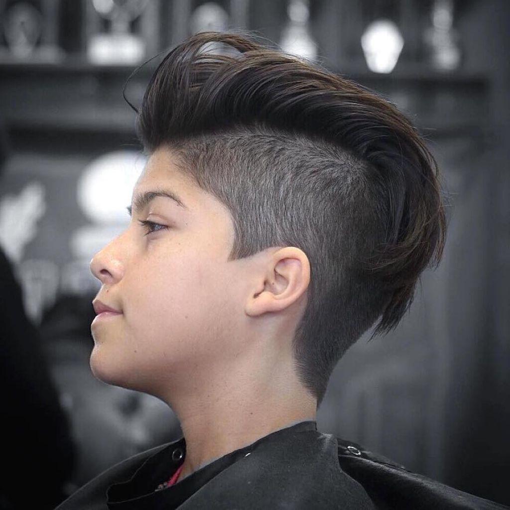 Image result for teen boy haircut alexander pinterest teen boy