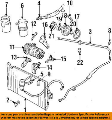 pin by shippers central inc on cadillac air conditioning heat rh pinterest com Cadillac DeVille Wiring-Diagram Cadillac Wiring Diagrams