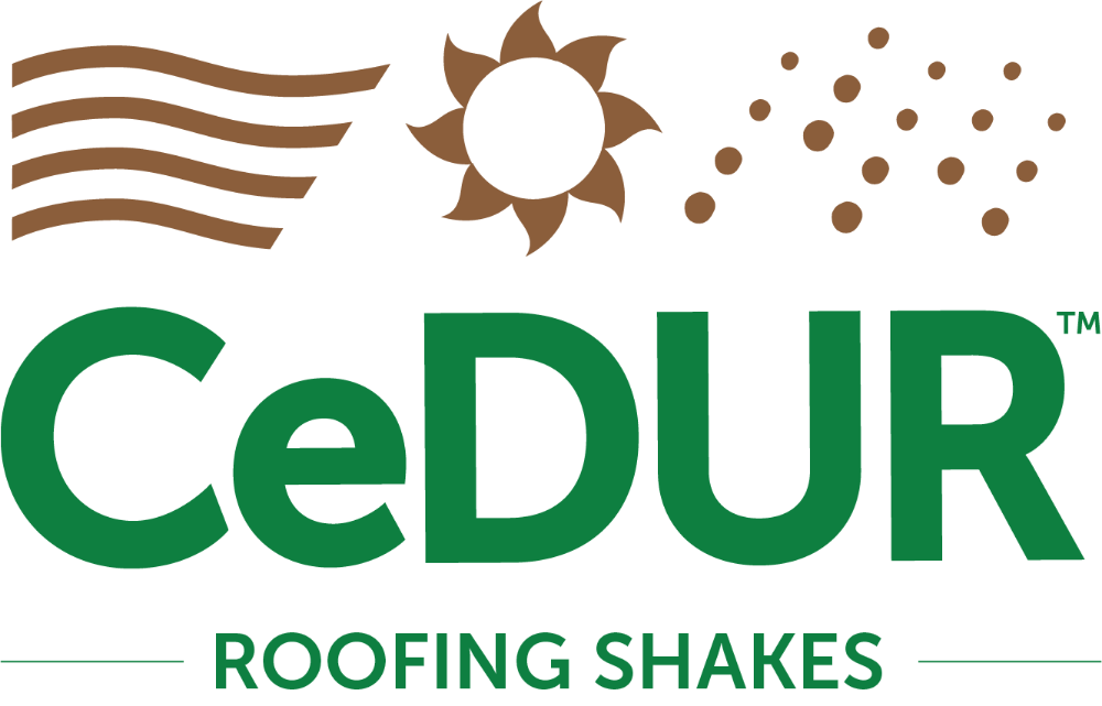 Best Comparing Cedar Shakes Vs Asphalt Shingles And Introducing A Better Alternative Consider This 640 x 480