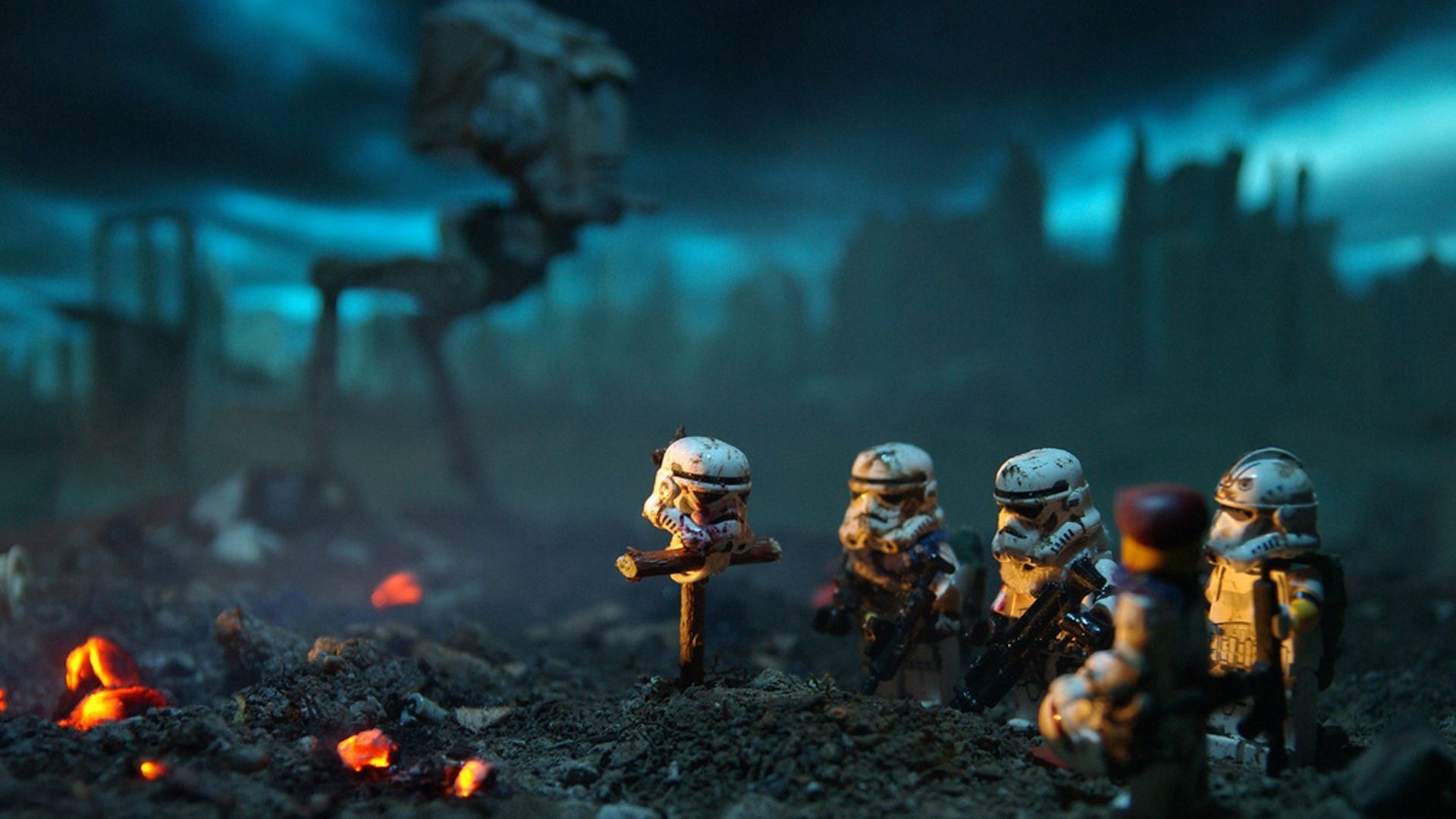 Undefined Lego Star Wars Wallpapers 42 Wallpapers Adorable Wallpapers Star Wars Wallpaper Lego Star Wars Lego Star