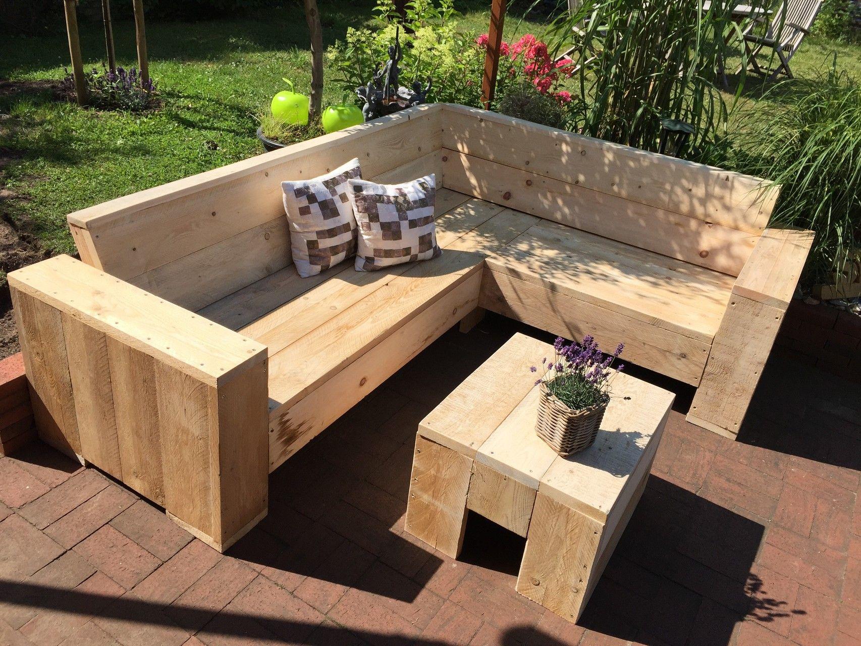 ecklounge alsterdorf bauholz m bel pinterest lounge m bel. Black Bedroom Furniture Sets. Home Design Ideas