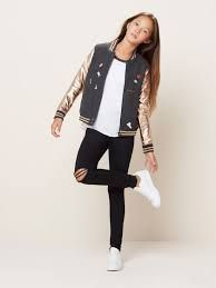 cute clothes for girls