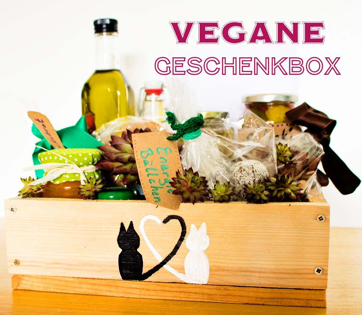 Plotter Freebie Fur Den Valentinstag Und Die Hochzeit Vegane Geschenke Geschenke Diy Geschenke