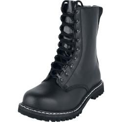 Photo of Botas de salto Brandit Boot BranditBrandit