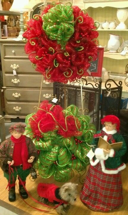 Pin by FER SB on NAVIDAD Pinterest Wreaths