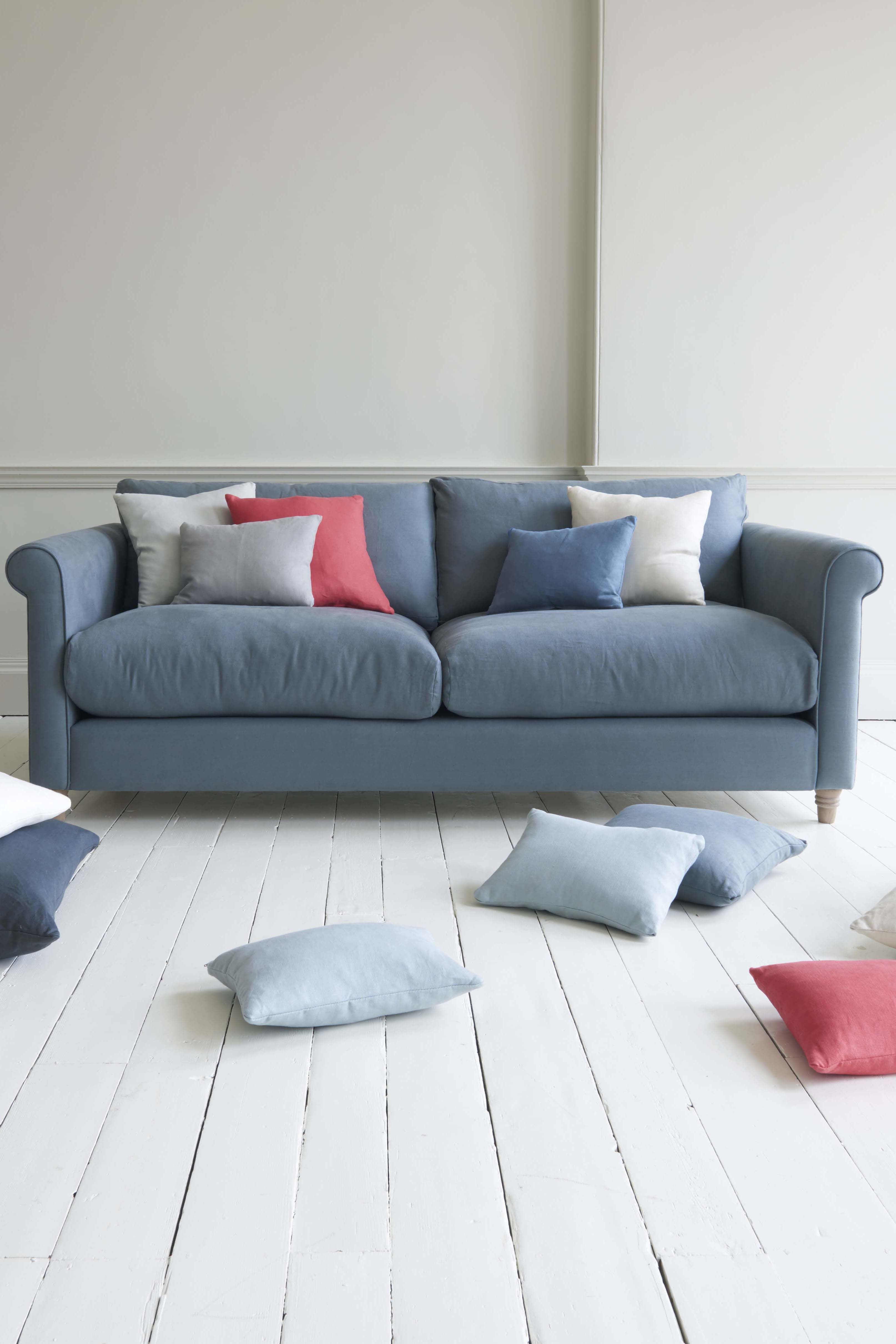Scatter Classic Furniture Design Lounge Decor Scatter Cushions