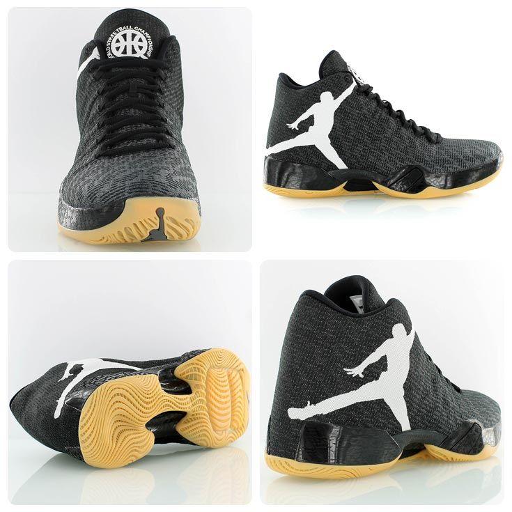 Air Jordan XX9 Q54   Hype shoes, Jordan