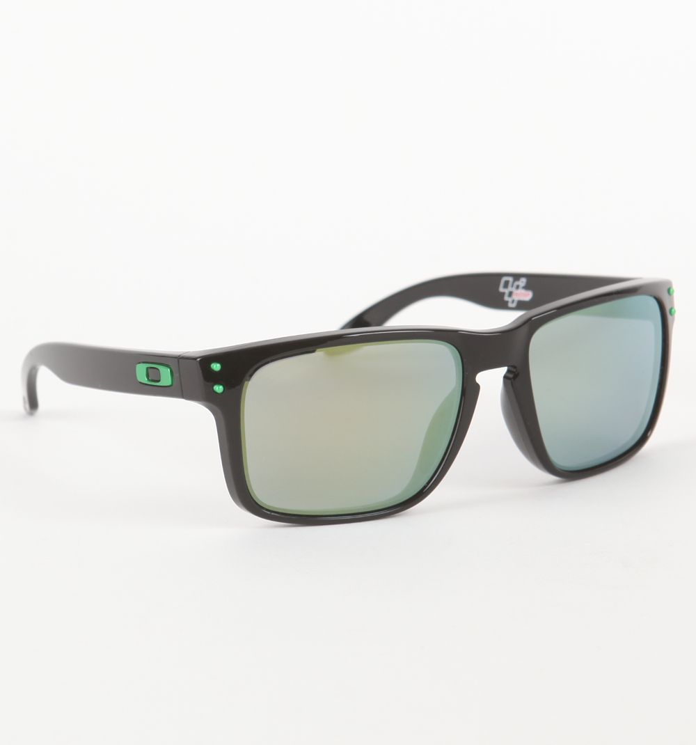 15a0197237 Special Offers Available Click Image Above  Mens Oakley Sunglasses - Oakley  Holbrook Motogp Polished Black Sunglasses
