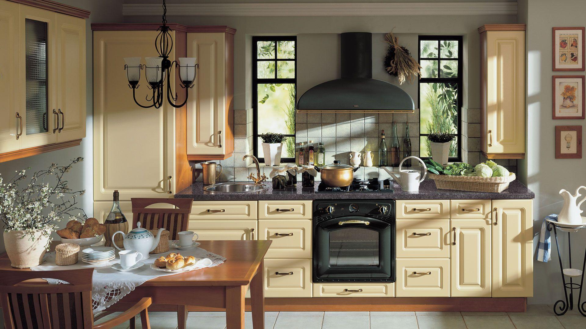 Oferta Kitchen Home Kitchen Cabinets