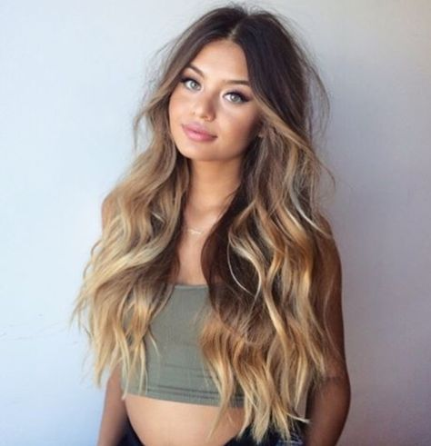 Everything you need to know about hair extensions hair everything you need to know about hair extensions pmusecretfo Choice Image