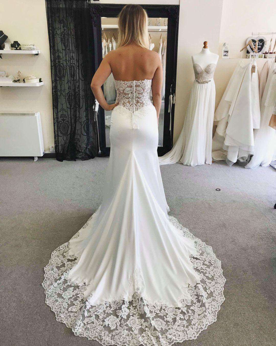 15+ Sophia tolli wedding dresses scotland information