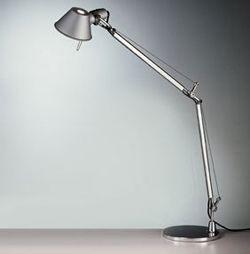 Artemide Tolomeo Classic Table Lamp Modern Planet Lamparas Iluminacion Natural Iluminacion