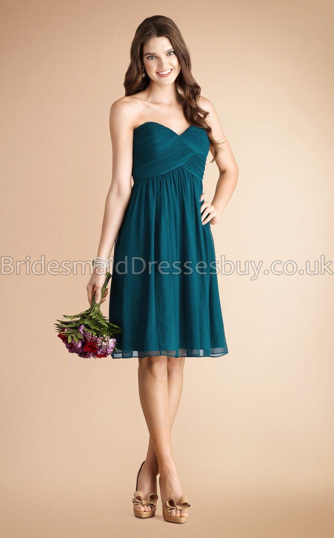 Blue bridesmaid dresses fashion inspiration pinterest beach blue bridesmaid dresses ombrellifo Choice Image