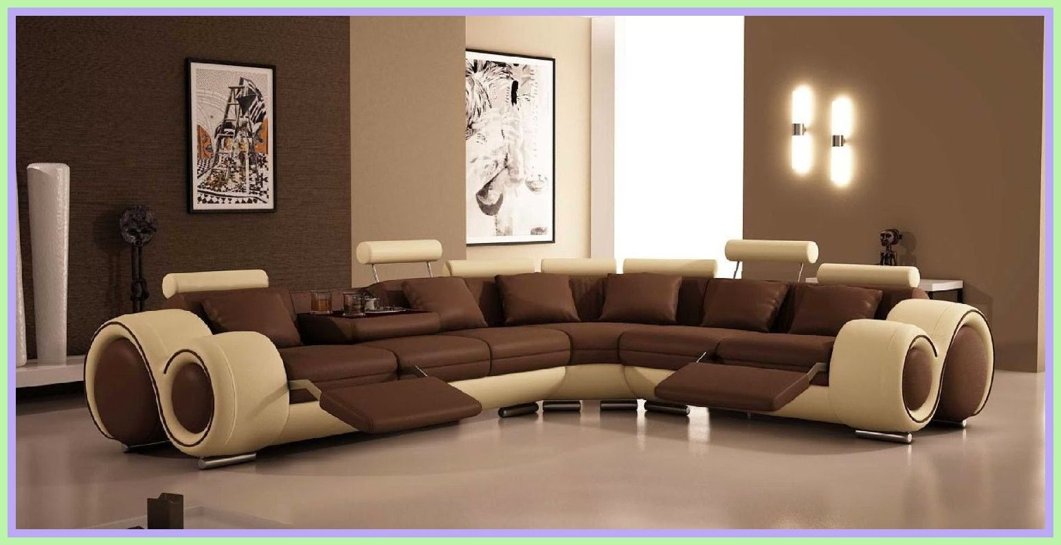 104 reference of small l shape recliner sofa in 2020