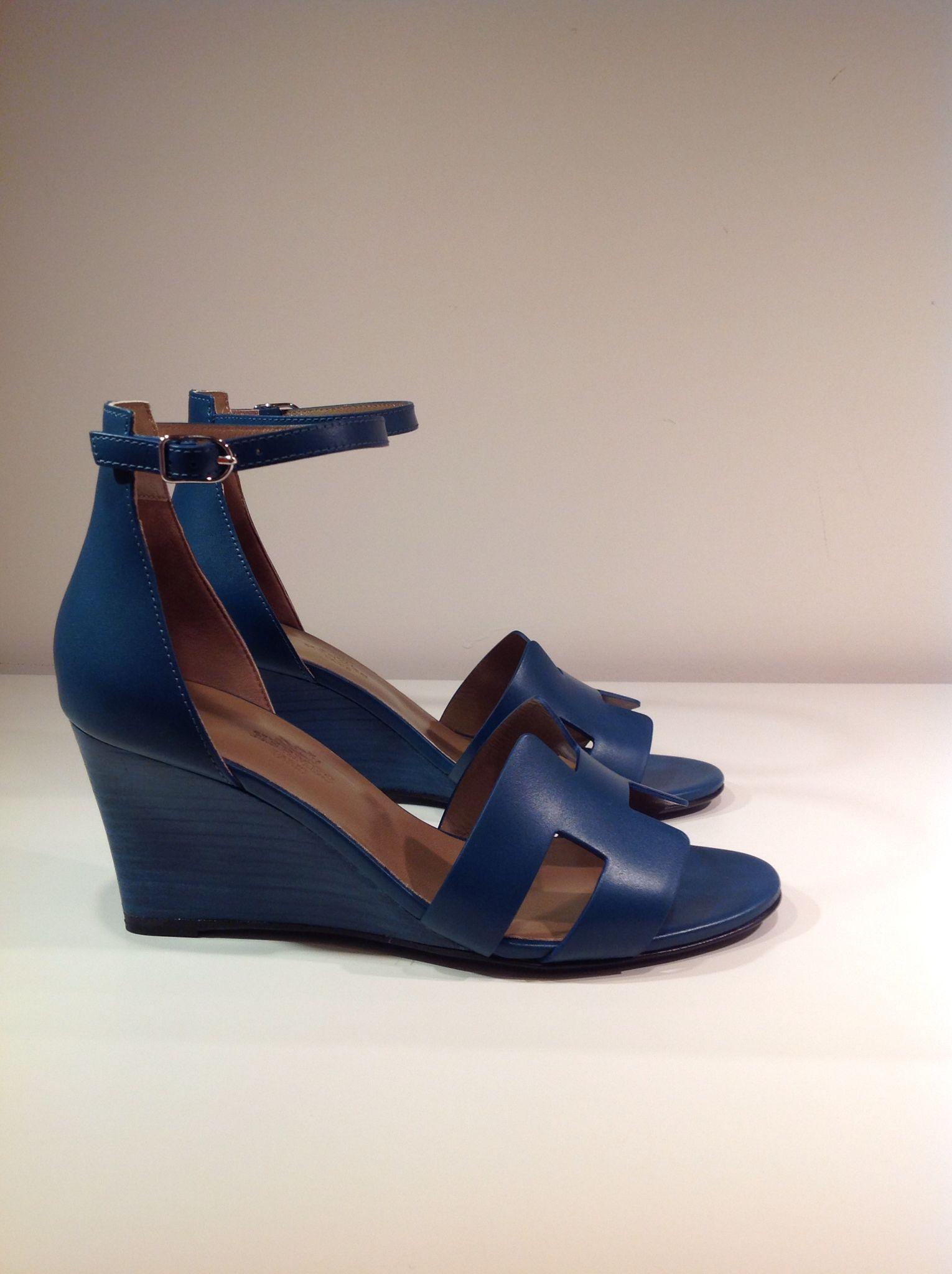 Hermes sandals dance shoes - Hermes Legend Sandals